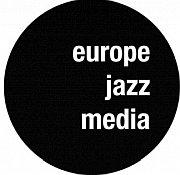 Europe Media Jazz Charts Mai 2021