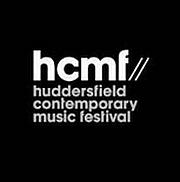 Das besondere Konzert: Huddersfield Contemporary Music Festival 2019 2/2 Mit Leafcutter John, Rodrigo Constanzo, Charmaine Lee, Hanna Hartman, Zeena Parkins