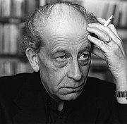 """Jean Améry """"Ressentiments. Bewältigungsversuche eines Überwältigten"""" Essay"""