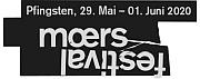 """TAZ: """"Jazzfestival Moers 2020 trotz Corona"""" Trotz Absagen kam ein überzeugendes Programm zustande / Alles Online auf ARTE!"""