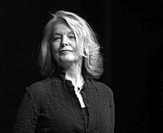 """Marlene Streeruwitz, Schriftstellerin und Regisseurin zum 70. Geburtstag """"Ich will als handelndes und denkendes Subjekt wahrgenommen werden!"""""""