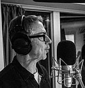 Worldwide FM Gilles Peterson – Brownswood Basement 29.5.2020