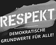 """Feature: """"R.E.S.P.E.K.T. 2.0"""" Von Wertschätzung in einer globalisierten Welt"""