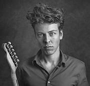 Nachtkonzert: Reinier Baas und  Ben van Gelder