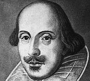 """Lend me your ears!""  Shakespeare Umkreisungen Teil 1"