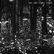 Lucky's LPH 296 – Night Light (1985-2008)