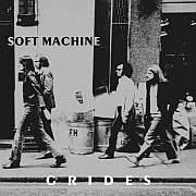 Cuneiform: Soft Machine – Grides / Dieses Wochenende für Five