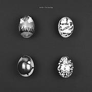 Cuneiform: Led Bib – The Good Egg / Dieses Wochenende für FIVE