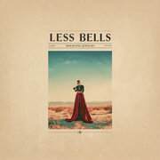 Release Tipp: Less Bells – Mourning Jewelry