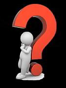 Die FAQ's zum Radiohoerer Blog