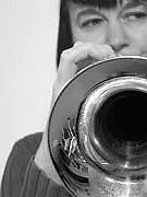 Small but Beautiful – Improvisieren in Klein(st) Besetzungen. Von Nina Polaschegg