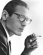 Der sanfte Gigant: Zum 40. Todestag des Pianisten Bill Evans