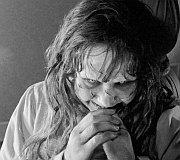 """Feature: """"Symphonie des Grauens"""" Musik und Geräusch im Horrorfilm"""