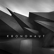 CD Tipp: Krononaut – Krononaut / Glitterbeat Records