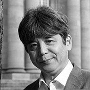 Zur Verleihung der Goethe-Medaille an Toshio Hosokawa