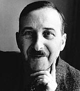 """""""Angst"""" Hörspiel nach Stefan Zweig"""
