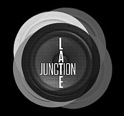 BBC Radio 3 Late Junction: Sonic Sweets, Shells and Séances
