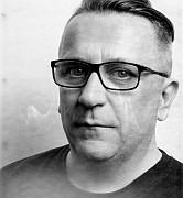 Studio elektronische Musik: Peter Rehberg Profil [70] + point of view [80] / wieder online