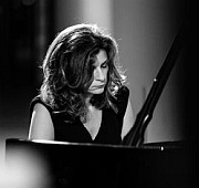 Ars Musica Solid · Ars [ONLINE] – Tania Giannouli – solo / Ein wunderbares Konzert!