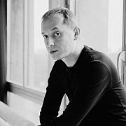 "Jazztopad Festival 2020 ""pandemic edition"" Dominik Wania Solo Klavier"