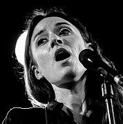 Das Festival Jazz+ in der Münchner Seidlvilla mit Speak Low und Elisabeth Coudoux