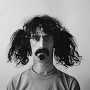 Harry Lachner: Frank Zappa – Respektlos aus Prinzip (2011) + Carl Ludwig Reichert zum Geburtstag von Zappa (2005)
