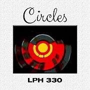 Lucky LPH 330 – Circles (1970-2017)