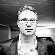 """Jazzfacts: Florian Ross """"Töne, Steine, Farben"""""""