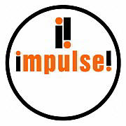 """""""60 Jahre Impulse Records"""" Ein Rückblick in 4 Stunden von Andreas Müller"""