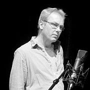 Mattias Risbergs – Mining Konzert vom Sebtember 2020