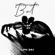 Lucky LPH 341 – Bat (1964-2004)