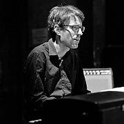 Zwei bis Vier – Menschen und ihre Musik: Sebastian Sternal, Jazz-Pianist