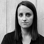 """""""Internalisierte Misogynie spielte bei mir eine riesengroße Rolle."""" Die Komponistin Sara Glojnarić im Interview von Hannah Schmidt"""