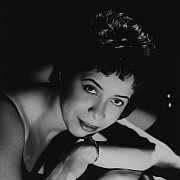 """""""May The Music Never End"""" Die Sängerin und Pianistin Shirley Horn (1934-2005)"""