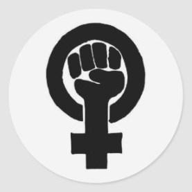 """We all should be feminists!"" Lasst 1000 Feminismen blühen! Von Laura Freisberg"