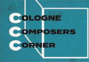 WDR Big Band: Cologne Composers Corner