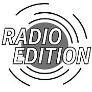 Jazzfest Berlin Radio Edition 2020: Kammerflimmer Kollektief +  Beyond w/ Bernhardt. feat. The Micronaut & Meuroer Mandolinenorchester.