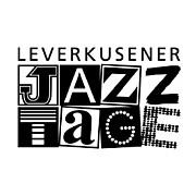 Leverkusener Jazztage 2020 Mit Nils Landgren und Jan Lundgren, Sandro Roy feat. Jermaine Landsberger