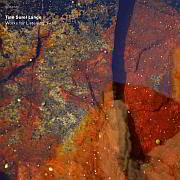 Release Tipp: Tine Surel Lange – Works for Listening 1-10 / SOFA 585