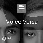 Voice Versa – Zwei Sprachen, eine Story / Folge 3: Wie umgehen mit Familiengeheimnissen? + Folge 4: Schwierige Botschaften in der Familie