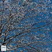 "Henning Boltes Release Tipp: Taiko Saito and Satoko Fujii ""Futari"" – Beyond / Libra Records"