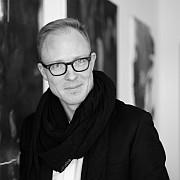 Sebastian Voltz solo beim Jazzfestival St. Wendel spezial 2021