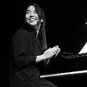 Shuteen Erdenebaatar Quintet im Konzert