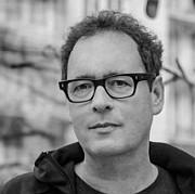 """""""Freinacht"""" Hörspiel von Thomas Lang"""