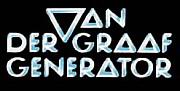 """""""Peter Hammill & Van der Graaf Generator"""" Musik gewordene Gedanken von Bernd Gürtler"""