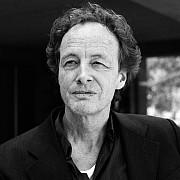 Der Komponist Beat Furrer – Jedes Werk ein Neubeginn mit Andreas Göbel