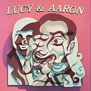 """""""Cut-up mit den losen Fäden"""" Lucrecia Dalt und Aaron Dilloway im Duo als """"Lucy & Aaron"""""""