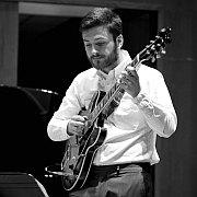 BBC Radio 3: Cheltenham Festival 2021 –  Rob Luft Quintet