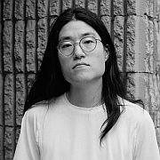 WIRE – Mix: Sunik Kim auf den Spuren von Henry Cow
