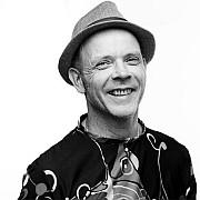 JazzFacts – Fragebogen: Jan Klare im Gepräch mit Thomas Loewner